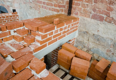 Ts Building Services Builders In Marlow Specialising In
